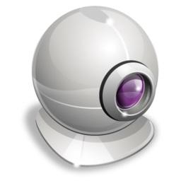 web камеры щелково фрязино