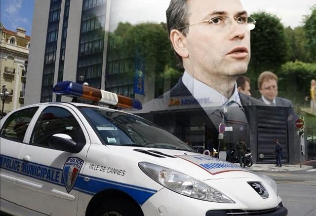 Коррупция власти Фрязино